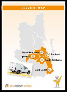ASI_Service_Map-20133-219x300