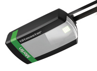 Merlin Tilmaster garage door opener