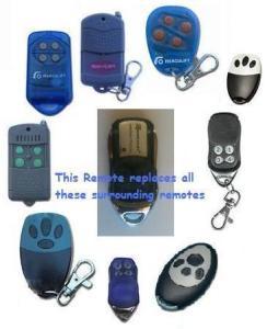 herculift-remote