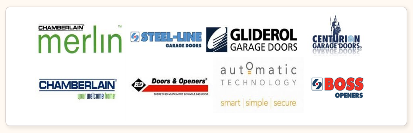 Garage Door Remote Brisbane Asi Garage Doors Brisbane