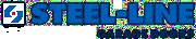steelline-logo