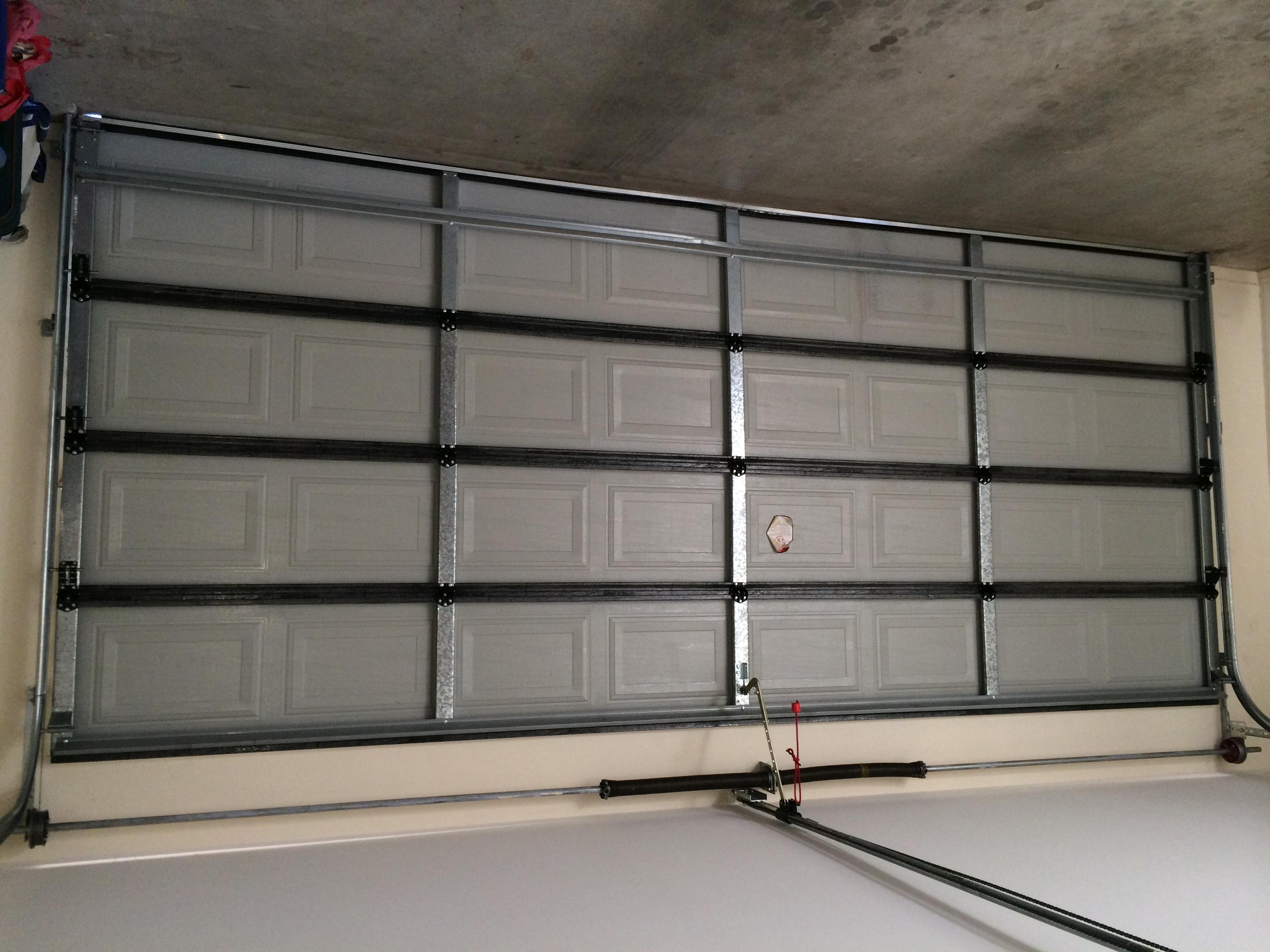 Gallery Asi Garage Doors Brisbane